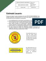 manualmezcladora-130421195806-phpapp02.pdf