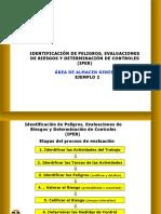 307094516-EJEMPLO-ALMACEN-IPER-Recepcion-y-Almacenamiento-de-Cilindros-de-Cianuro.pdf