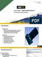 Mesh_Intro_17.0_WS1.1_Workshop_Instructions_FEA_ANSYS_WB_Meshing_Basics.pdf