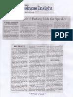 Malaya, May 28, 2019, Duterte to quit if Pulong bids for Speaker.pdf
