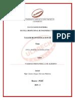 Etica bioetica y legislacion.pdf