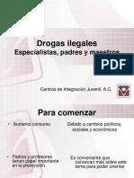 drogas ilegales especialistas padres y profesores.pdf