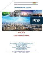 APIC 2019 India Industry Report