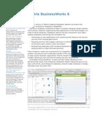 Ds Activematrix Businessworks 6