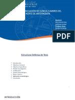 2. QPresentacion Tesis Clinica Cumbres Del Norte [Autoguardado]