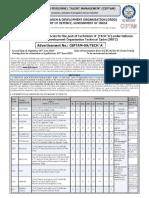 DRDO-1558519157.pdf