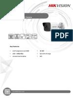 Datasheet_of_DS-2CD1023G0E-I_V5.5.70_20180730