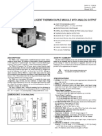 ITMA DC Product Manual.pdf