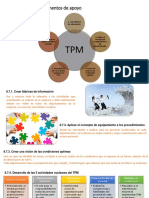 TPM - Resumen