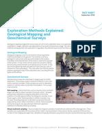 NSWMC_Fact_Sheet_Exploration_Mapping_and_Geochemical_Survey.pdf