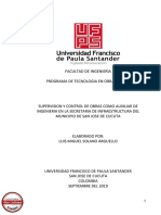 Anteproyecto Para Sustentacion de Grado Miguel