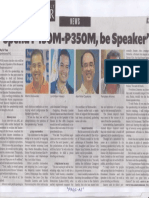Philippine Daily Inquirer, May 28, 2019, Spend P150M-P350M, be Speaker.pdf