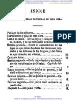 Manual de Practica Forense Civil 02