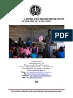 Menstrual H - Zambia 3-3620-7-1558011209 (1)
