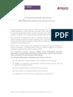 Mentor - Automatic Optimizations.pdf