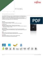 esprimo-p710-e85