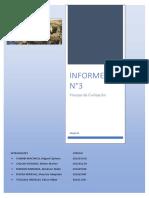 Informe 3_proceso de Civilizacion