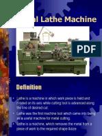 Lathe-ppt.pdf