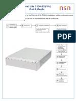 Flexi_Lite_2100_(FQGA)_Quick_Guide.pdf