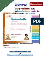 FormatosDeProductos7maSesPreescolarMEEP.docx