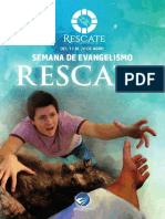 Res Cate
