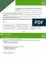Scheme-of-Work-Science-Stage-9.v1_tcm143-353968.doc