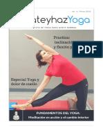 Revista Yoga Numero 6 (1)
