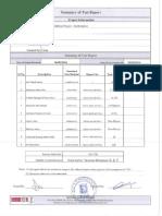 Summary 7351.pdf