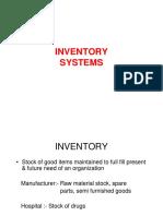 EOQ SUMS.pdf