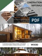Construction materials, Santa cruz.pptx