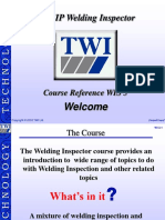 WI Introduction.ppt