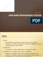 DATABASEFINAL.ppt