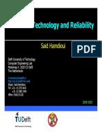 Module_1_Introduction.pdf