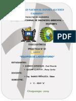INFORME F.Q-G4-P1.pdf