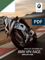 Hp 4 Race Preis Und Produktinformationen.pdf.Asset.1504711232347