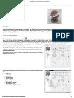 3 - Basic Materials