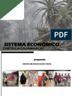 Sistema Económico