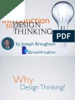 introductiontodesignthinking-131102190740-phpapp01.pdf