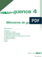 182291979 Memoires de Guerre Sequence 04 PDF