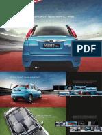 mahindra-verito-vibe-brochure57.pdf
