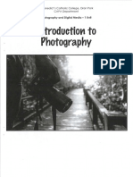 Introduction to Photography.pdf