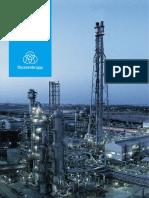 Uhde_brochure_ammonia_scr.pdf