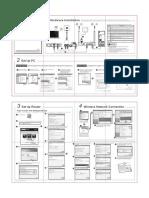 A2004NS QIG V2.0.pdf