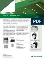 Flyer_Filter_DFU_911_en.pdf