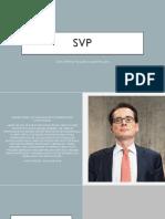 SVP_Präsentation