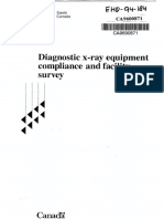 x-ray guide
