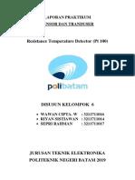Laporan Praktikum 2 RTD (PT100).pdf