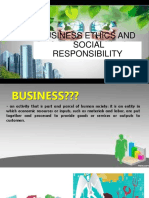 01.1_-_1.3_-Introduction_and_differentiate_the_Forms_of_Business_Organizati.pptx