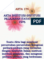 AKTA_174