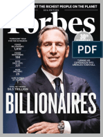 Forbes 2016 3 31